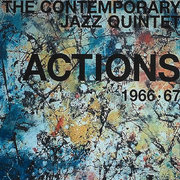 Contemporary_actions_span3