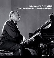 count basie and jazz essay Early jazz this essay early jazz and other 64,000+ term papers,  artie shaw, duke ellington, and count basie led some of the more popular bands.