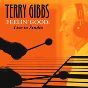 Terry_gibbs-feelin_good_span3