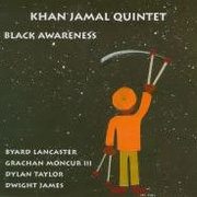 Khan_jamal-black_awareness_span3