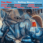 Tim_ries-the_rolling_stones_project_span3