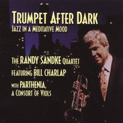 Randy_sandke-trumpet_after_dark_span3