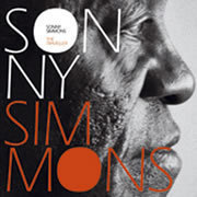 Sonny_simmons-the_traveller_span3