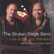 Stryker_slagle-live_at_the_jazz_standard_span3