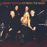 Tierney_sutton-im_with_the_band_span3