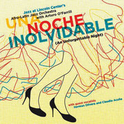 Jazz_at_lincoln_center-una_noche_inolvidable_span3