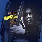 Mingus-i_am_three_span3