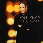 Paul_anka-rock_swings_span3