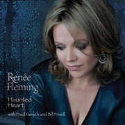 Renee_fleming-haunted_heart_span3