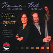 Richardson_flanigan-simply_with_spirit_span3