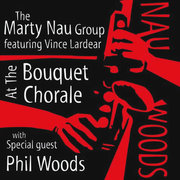 Marty_nau-at_the_boquet_chorale_span3