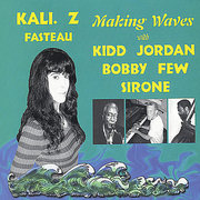 Kali_fasteau-making_waves_span3