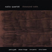 Natto_quartet-thousand_oaks_span3