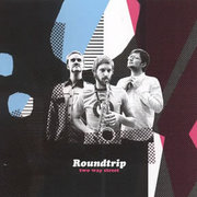 Roundtrip-two_way_street_span3