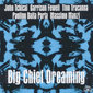 John_tchicai-big_chief_dreaming_thumb