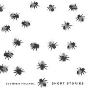 Short Stories Duo Nueva Finlandia