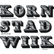 Kornstad_wiik-eight_tunes_we_like_span3