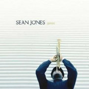 Sean_jones-gemini_span3