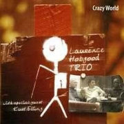 Laurence_hobgood-crazy_world_span3