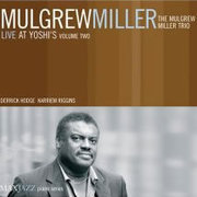 Mulgrew_miller-live_at_yoshis_2_span3