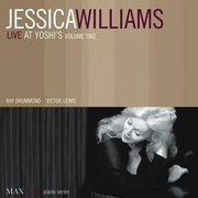 Jessica_williams-live_at_yoshis_v2_span3