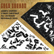 James_carter-gold_sounds_span3