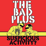 Bad_plus-suspicious_activity_span3