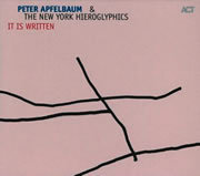 Peter_apfelbaum-it_is_written_span3