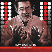Ray_barretto-time_was_time_is_span3