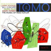 Tomo_the_music_of_reed_kotler_span3