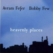 Fefer_few-heavenly_places_span3