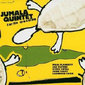 Jumala_quintet-turtle_crossing_thumb
