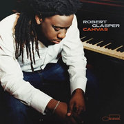 Robert_glasper-canvas_span3