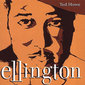Ted_howe-ellington_thumb