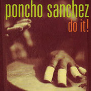 Poncho_sanchez-do_it_span3