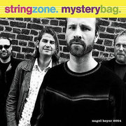 String_zone-mystery_bag_span3