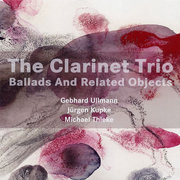 The_clarinet_trio-ballads_and_related_objects_span3