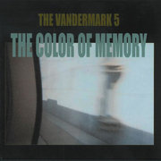 Vandermark_5-the_color_of_money_span3
