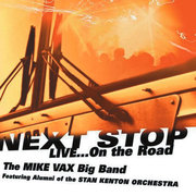Mike_vax_big_band-next_stop_live_span3