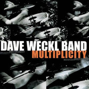 Dave_weckl_band-multiplicity_span3