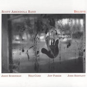 Scott_amendola_band-believe_span3