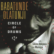 Babatunde_olatunji-circle_of_drums_span3