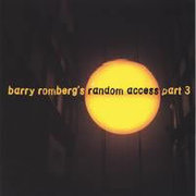 Barry_romberg-random_access_part_3_span3