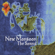 The Sound New Monsoon
