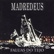 Madredeus-faluas_do_tejo_span3