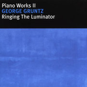 George_gruntz-piano_works_2_span3