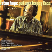 Stan_hope-put_on_a_happy_face_span3