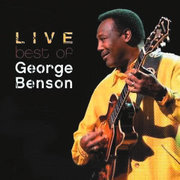 George_benson-best_of_span3