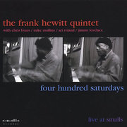 Frank_hewitt-four_hundred_saturdays_span3