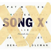 Metheny_coleman-song_x_span3
